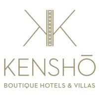 Kensho Boutique Hotels & Villas