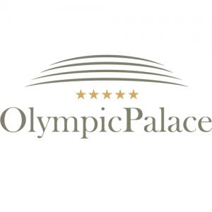 Olympic Palace