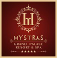 Mystras Grand Palace Resort & Spa