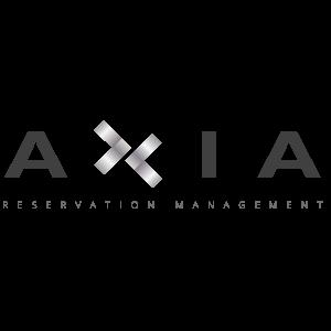 axia_hospitality